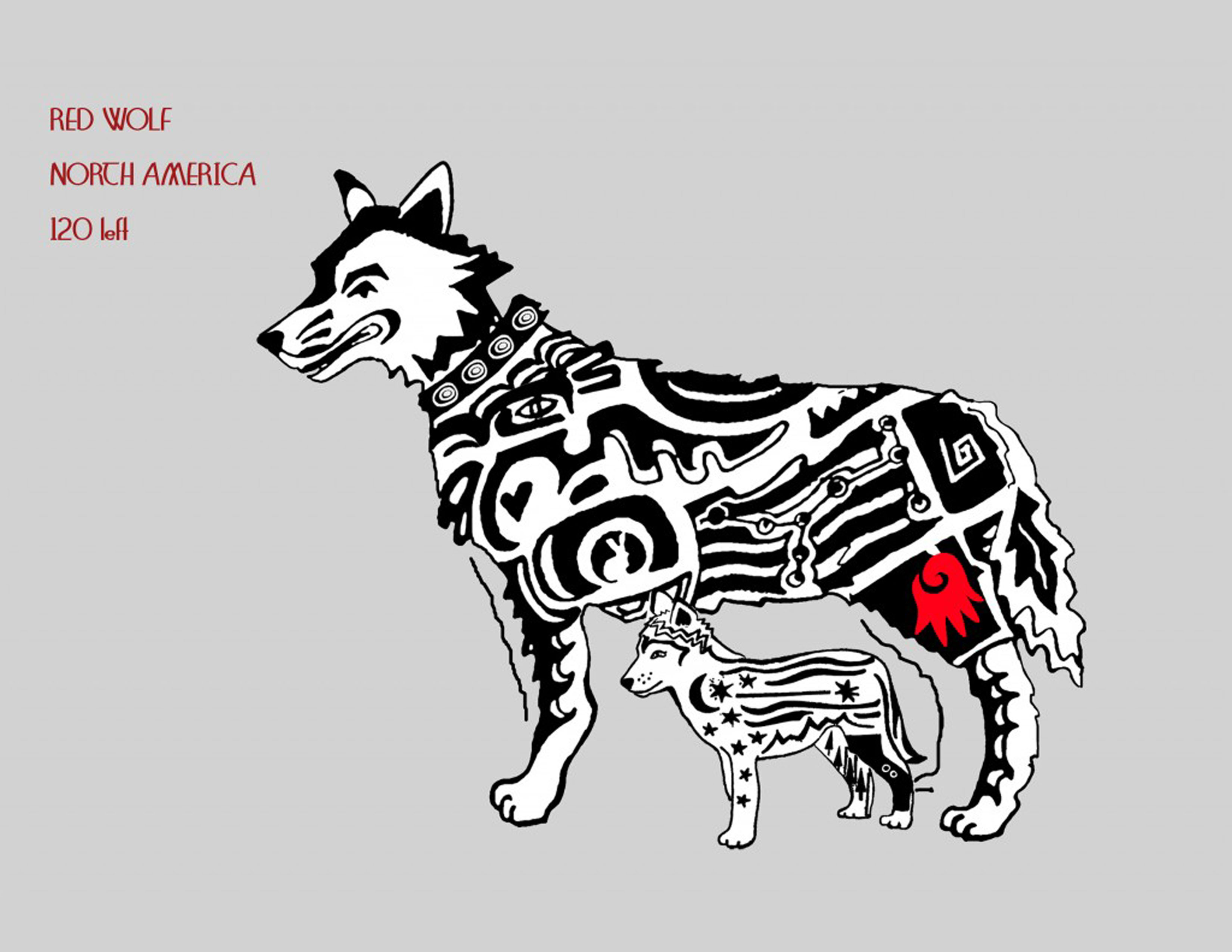 12a-red-wolf