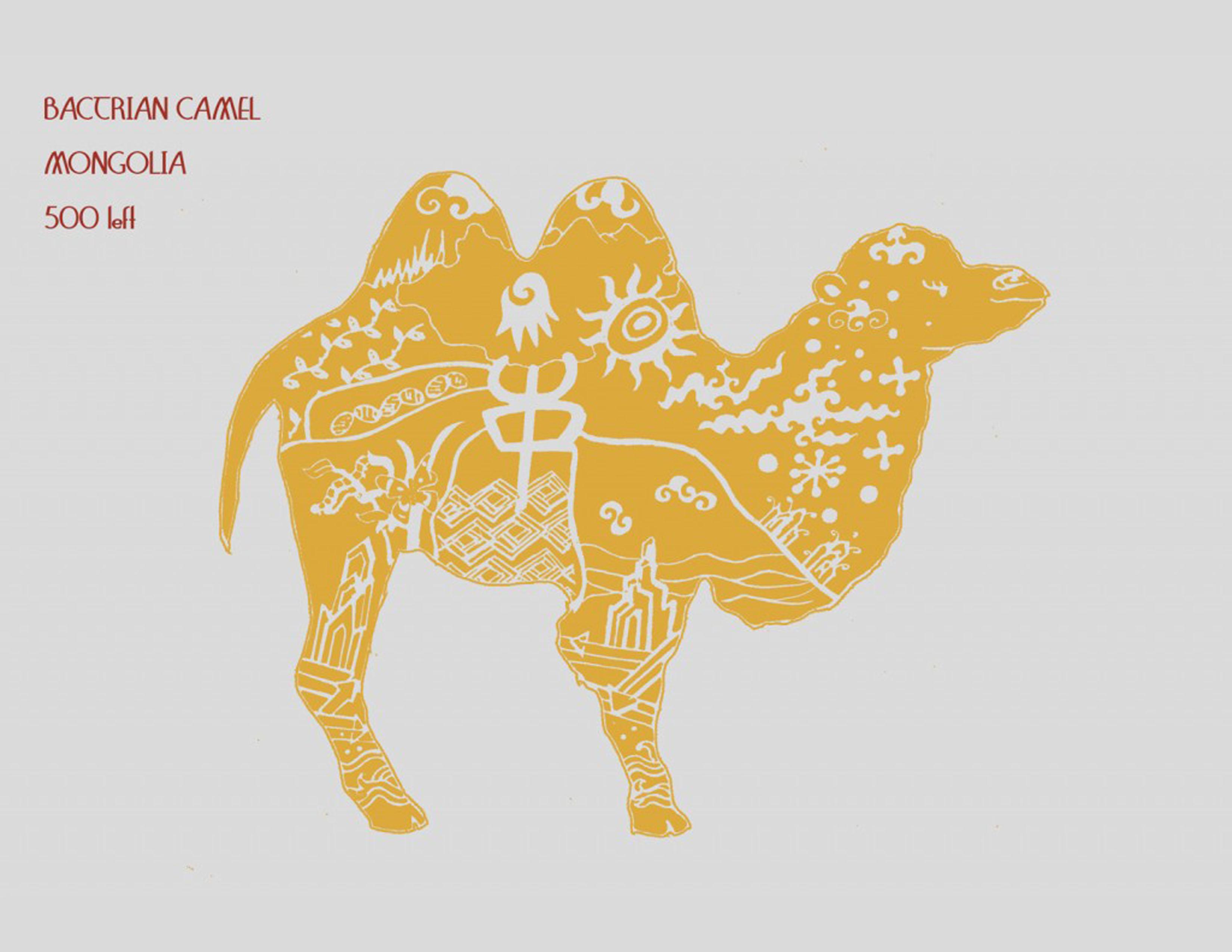 8a-catrian-camel